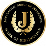 Jawalakhel Group of Industries
