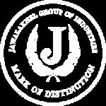Jawalakhel Group of Industries