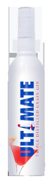 Ultimate Gin